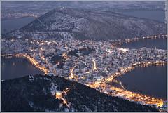 Kastoria City