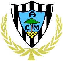 Atlético Clube Marinhense