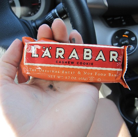 larabar_snack