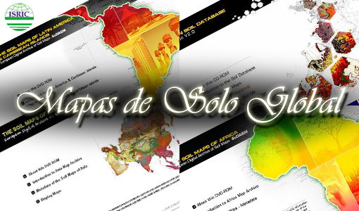 Map_soil_global