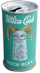 """utica_club • <a style=""""font-size:0.8em;"""" href=""""http://www.flickr.com/photos/41570466@N04/3927490188/"""" target=""""_blank"""">View on Flickr</a>"""