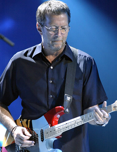 eric-clapton-picture-1
