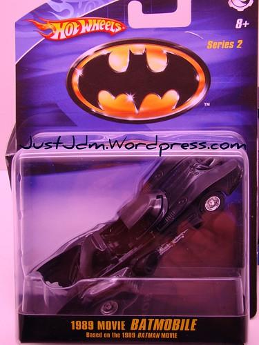 HW 1989 Batmobile (1)
