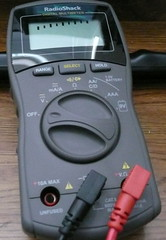 radioshack_multimeter