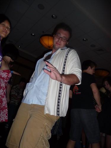 Tiki Oasis 2009 Day 01 - 12