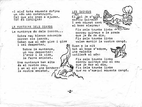 cançons_isards_guineus
