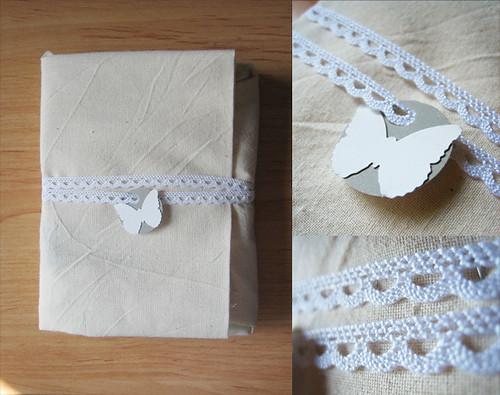 paquete-sep-09