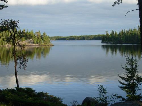 black lake and rabbit river 2009 009