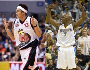 Helterbrand and Billups