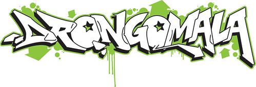 drongomalacrack-15