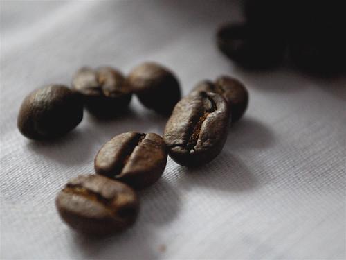 El Portillo Beans