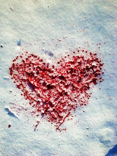 Bloodheart3 Edit