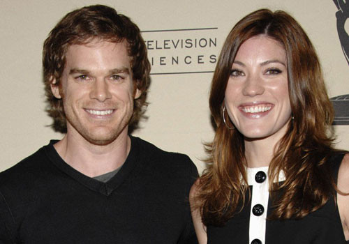 michael-c-hall-y-jennifer-carpenter por ti.