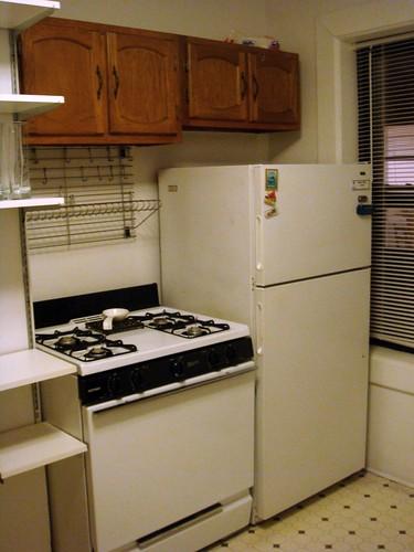 Appliances (After)