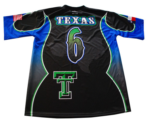 full sub dye, custom sublimation,elite