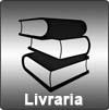 livrariamini2
