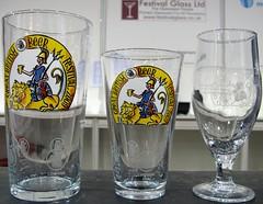 Great British Beer Festival 2009