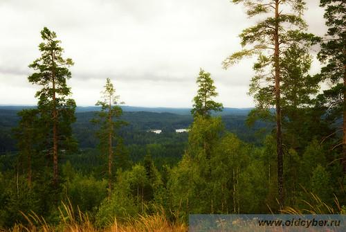 Finland 08 (3)