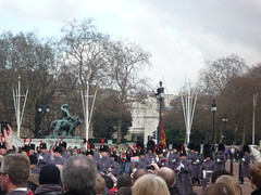 Changing of the Guard (11)