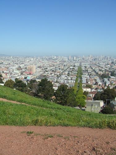 20090330-898