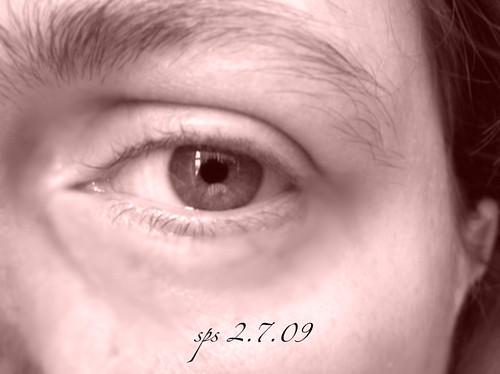sps 2.7.09