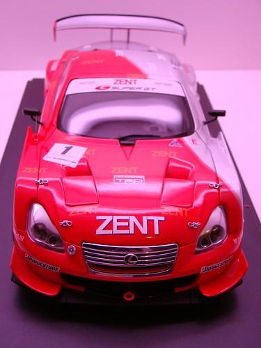 AA ZENT SC430 (3)