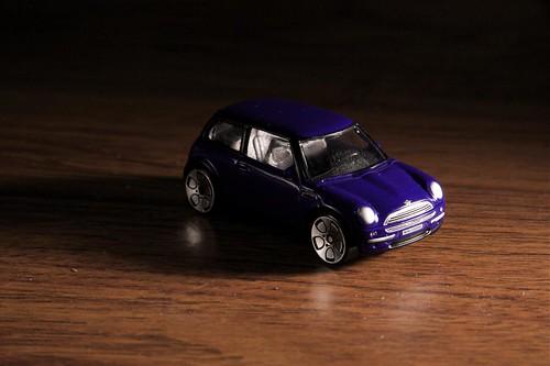 365/54 - Mini