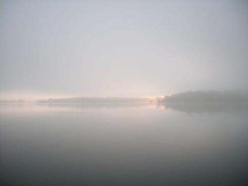 lake 020