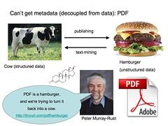 Websites ins PDF-Format konvertieren: Nicht nützlich, sondern potentiell schädlich (2/2)