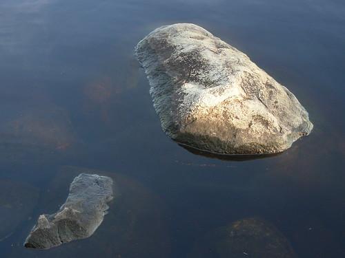 black lake and rabbit river 2009 047