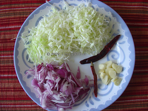 Noodles (2)