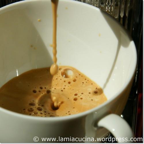 Granita di caffè 0_2009 08 17_2095