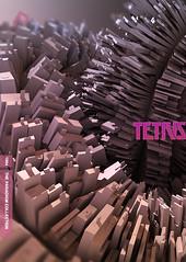 tetris-cover