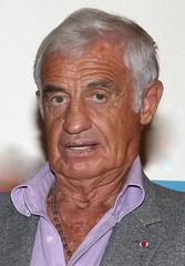 Jean Paulo Belmondo (3)