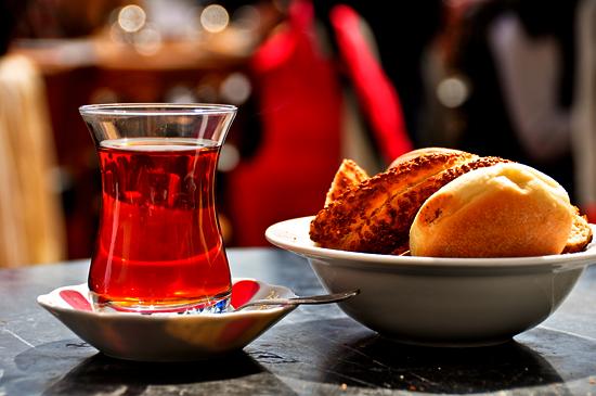 3898783103_aa3afca7ed_o The House Cafe - Istanbul, Turkey Istanbul Turkey  Vegetarian Turkey Istanbul Food