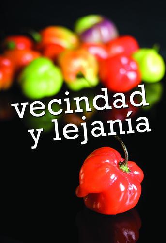 VECINDAD_Y_LEJANIA[1]