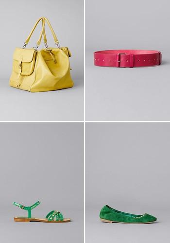 bruno accessories