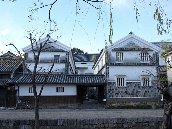 倉敷 32