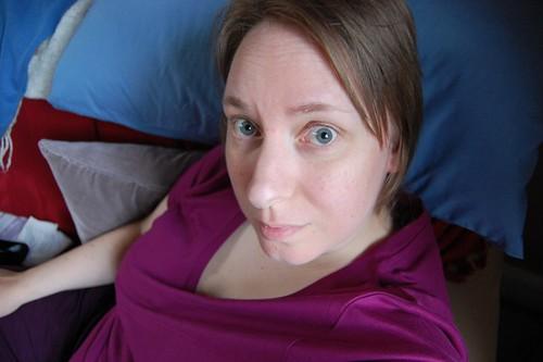 20090714 self