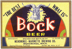 "menominee_bock • <a style=""font-size:0.8em;"" href=""http://www.flickr.com/photos/41570466@N04/3926708235/"" target=""_blank"">View on Flickr</a>"