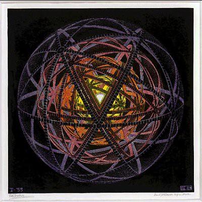 Escher_armiliary_sphere