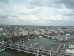 London Eye (33)