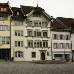 Becksches Haus