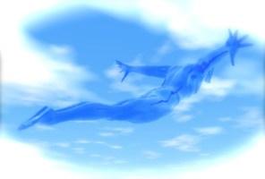 flyingpeople