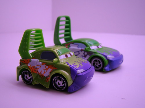CARS Wingo Bros (1)