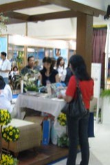 Philippine Travel Mart Attendees