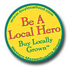Be A Local Hero