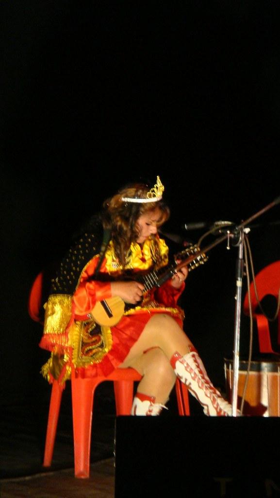 festivaln4