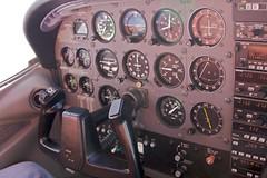 Autopilot Engaged