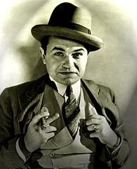 Edward G. Robinson (3)